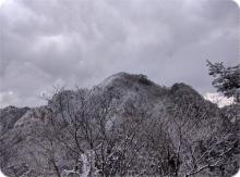 多紀連山 御嶽 (34)