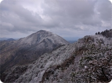 多紀連山 御嶽 (37)