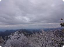 多紀連山 御嶽 (41)
