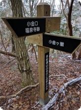 多紀連山 御嶽 (52)