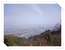 十方山 (17)