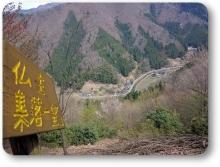 長老ヶ岳20170420 (2)