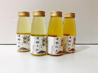 成田農園_170411_0008