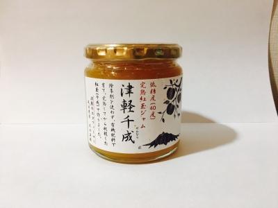 成田農園_170411_0011