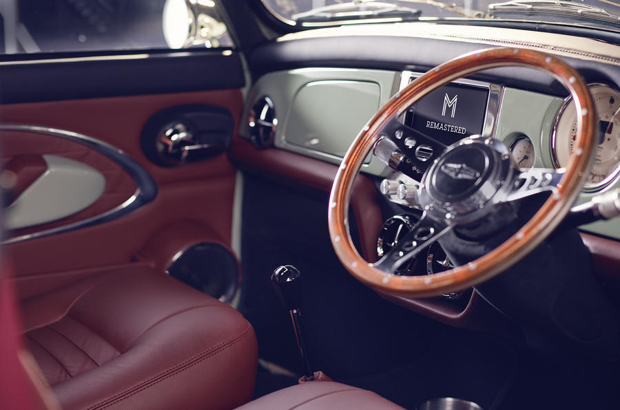 mini_remastered_by_david_brown_automotive_mid-res_30.jpg