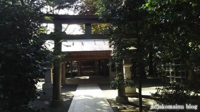 國學院大學10