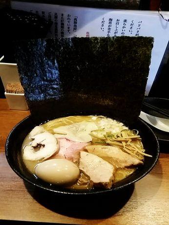 麺バカ_1