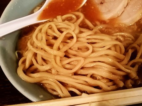 170304_JR西口蒲田_麺