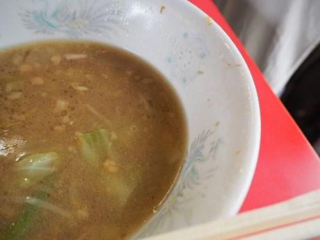 170306_三田本店_スープ