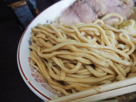 170319_川越_麺