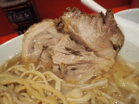 170320_西台駅前(仮店舗)_豚