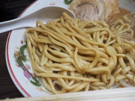 170401_横浜関内_麺