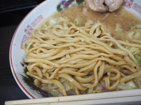 170401_川越_麺