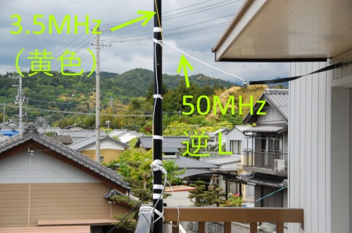 s-DSC_1417moji.jpg