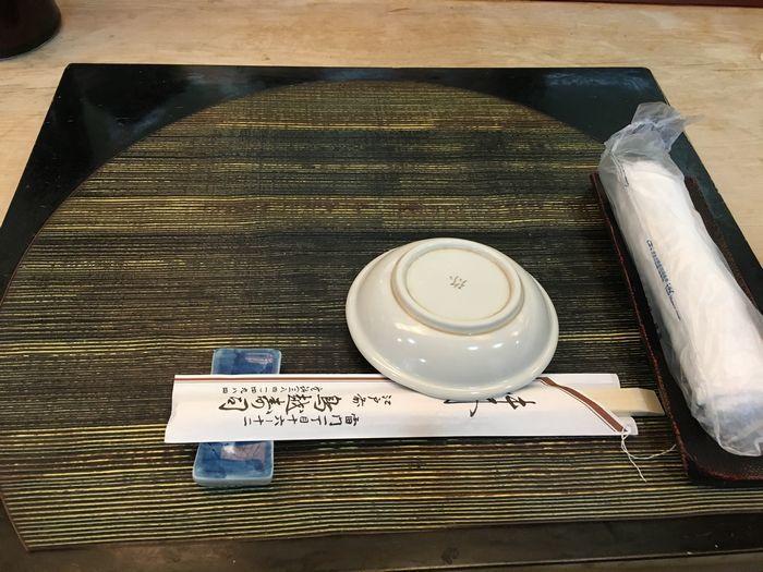 鳥越寿司3