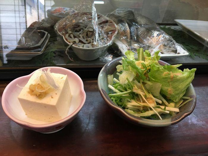 鳥越寿司5