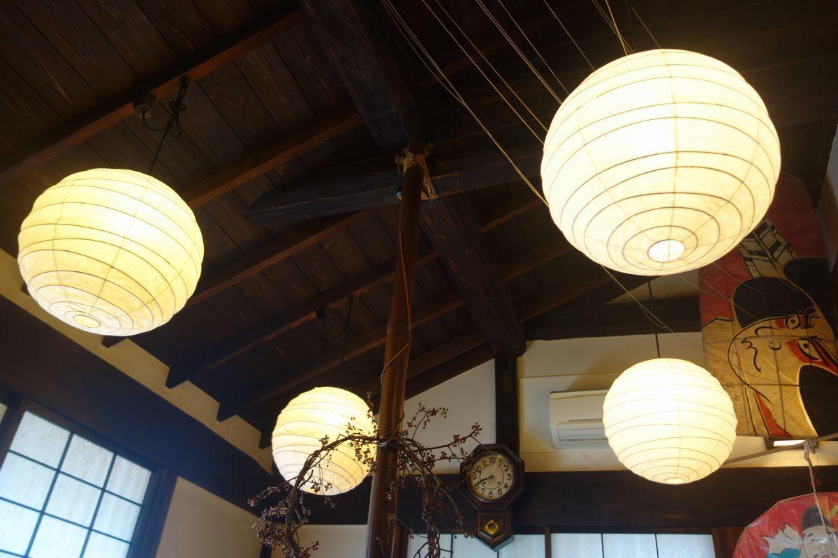 第2回静岡はしご蕎麦12