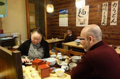第2回静岡はしご蕎麦23