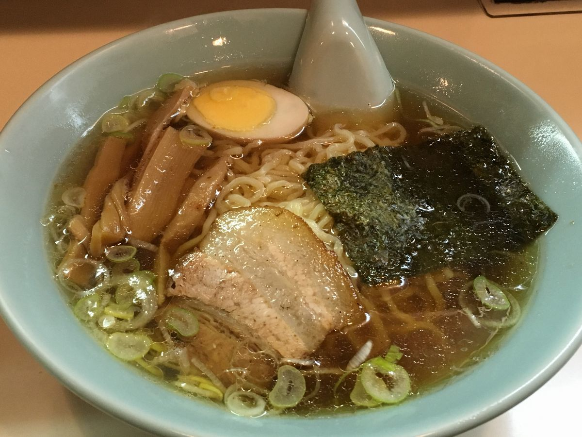 麺駒3-2