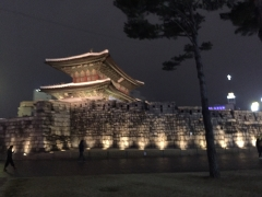 韓国20170219-2