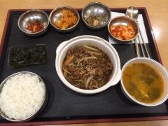 韓国20170221-6