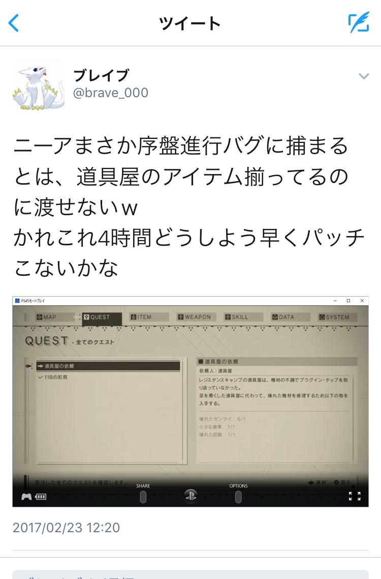 28cLQSB.jpg