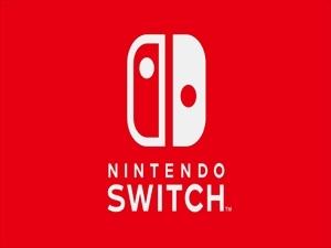 og_switch_R_20170403222947840.jpg