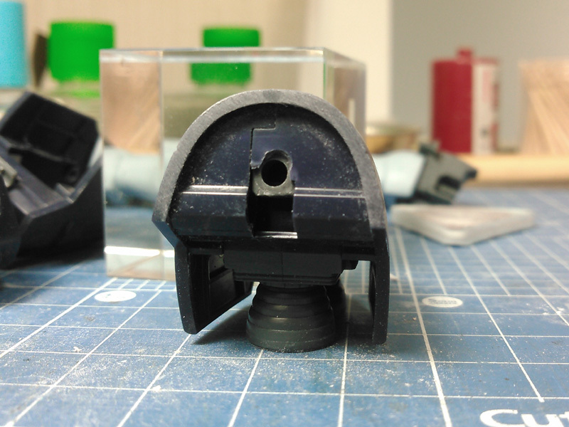 RX-160S_b_02.jpg