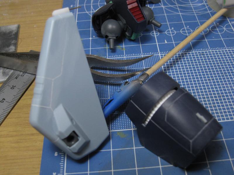 RX-160S_b_05.jpg
