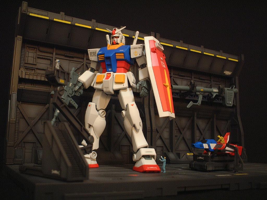 RX-78-2_08.jpg