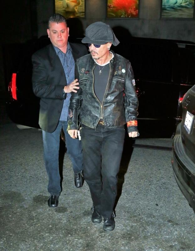 foto--profimedia-sk-Johnny-Depp (1)