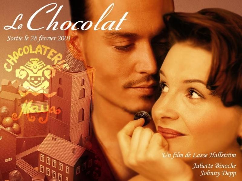 chocolat-207684.jpg