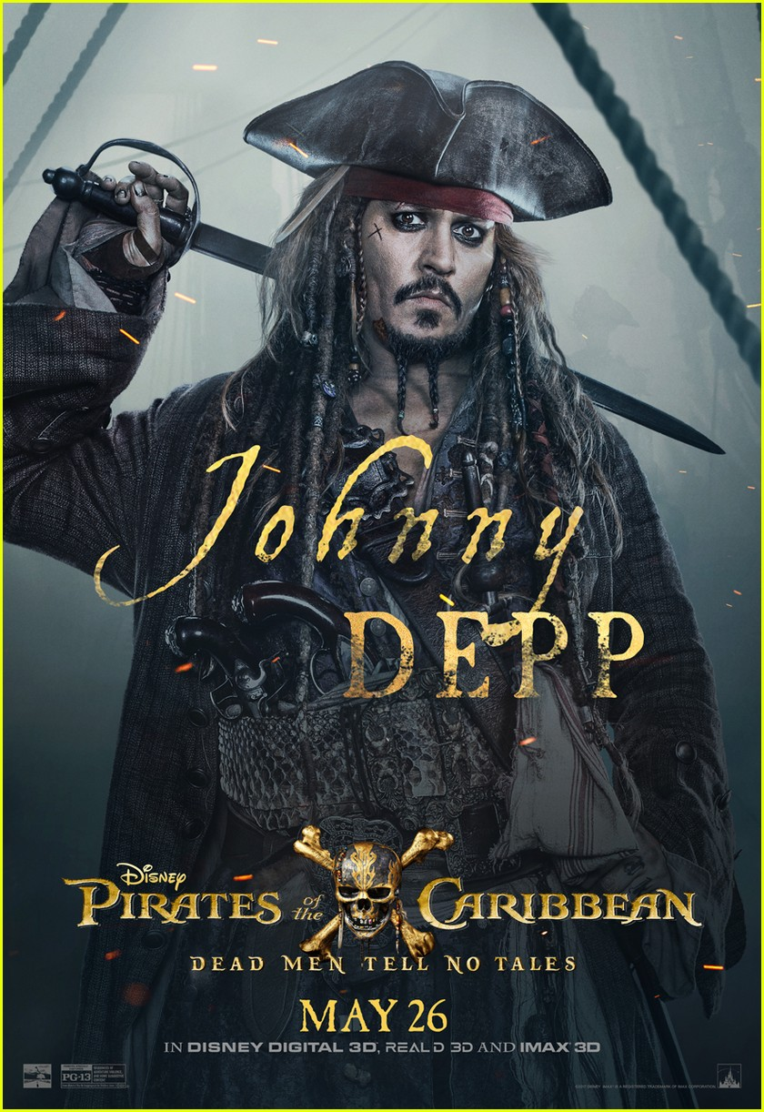 pirates-caribbean-character-posters-04.jpg