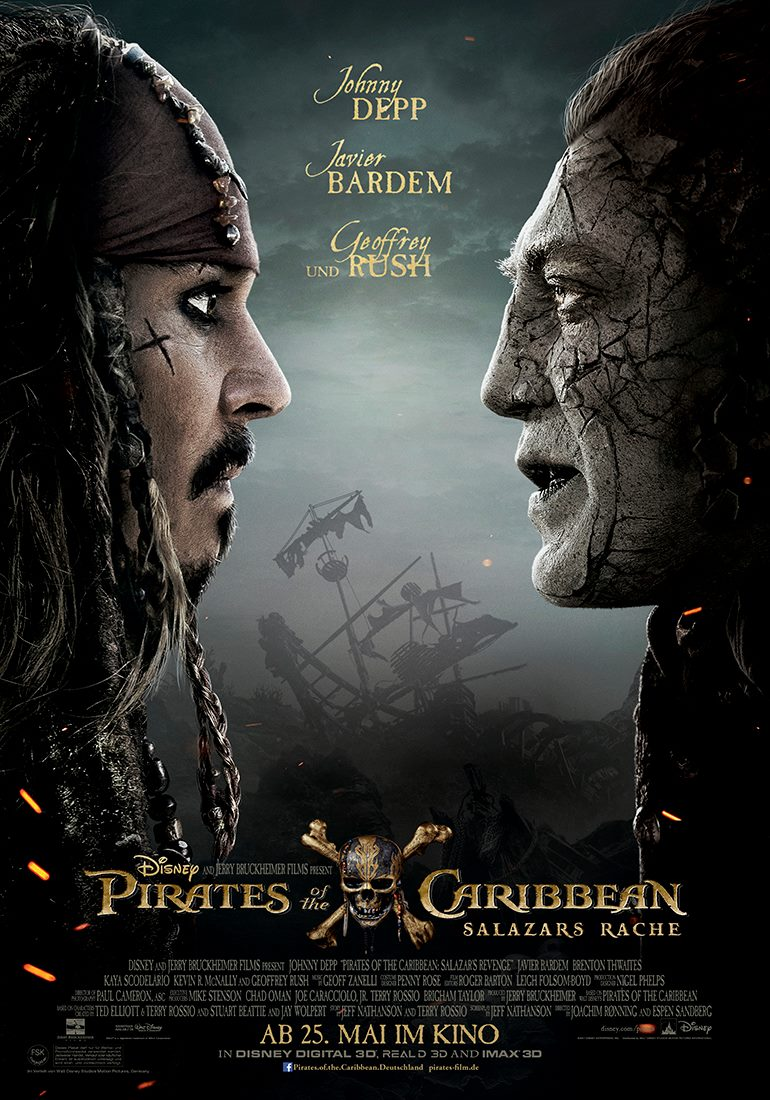 pirates-of-the-caribbean-dead-men-tell-no-tales-poster-2406.jpg
