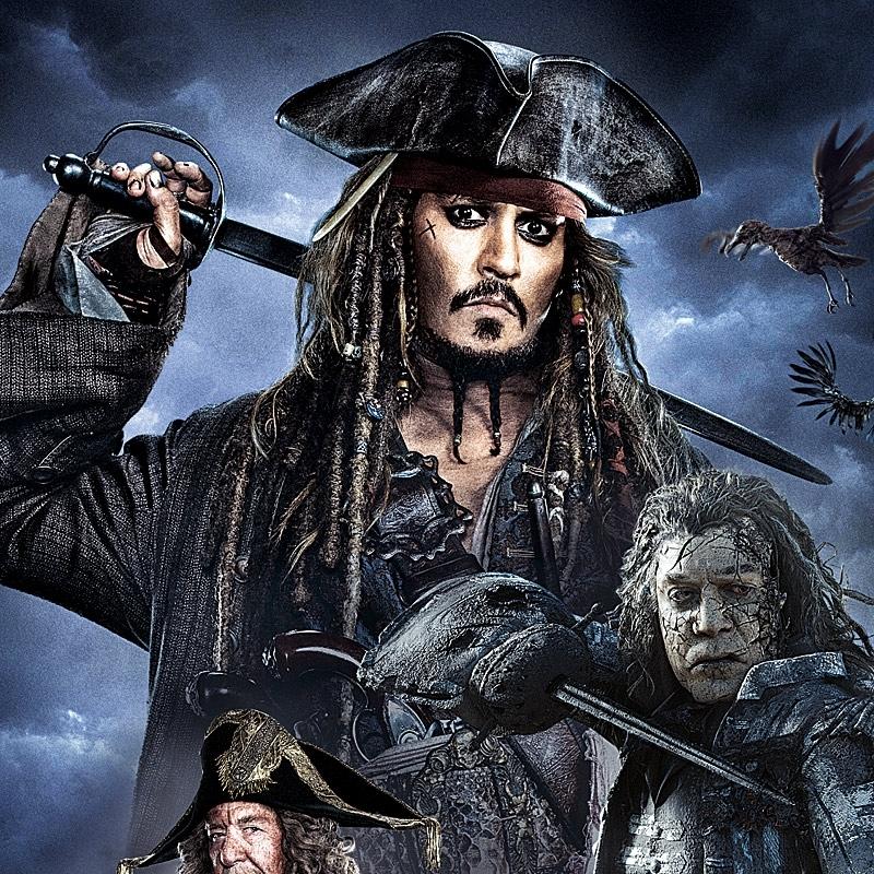 poznamkovy-kalendar-pirates-of-the-caribbean-dead-men-tell-no-tales-2018-30-x-30-cm--1.jpg