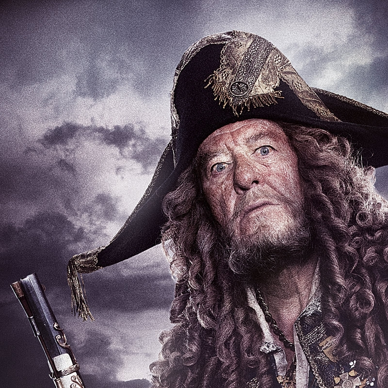 poznamkovy-kalendar-pirates-of-the-caribbean-dead-men-tell-no-tales-2018-30-x-30-cm-1--1.jpg