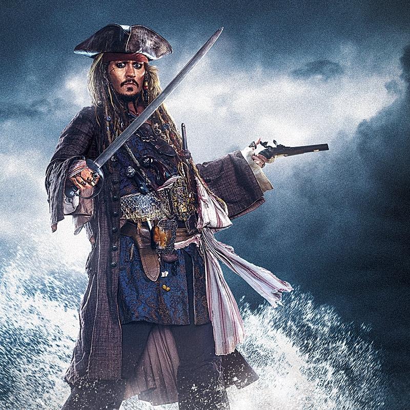 poznamkovy-kalendar-pirates-of-the-caribbean-dead-men-tell-no-tales-2018-30-x-30-cm-2--1.jpg
