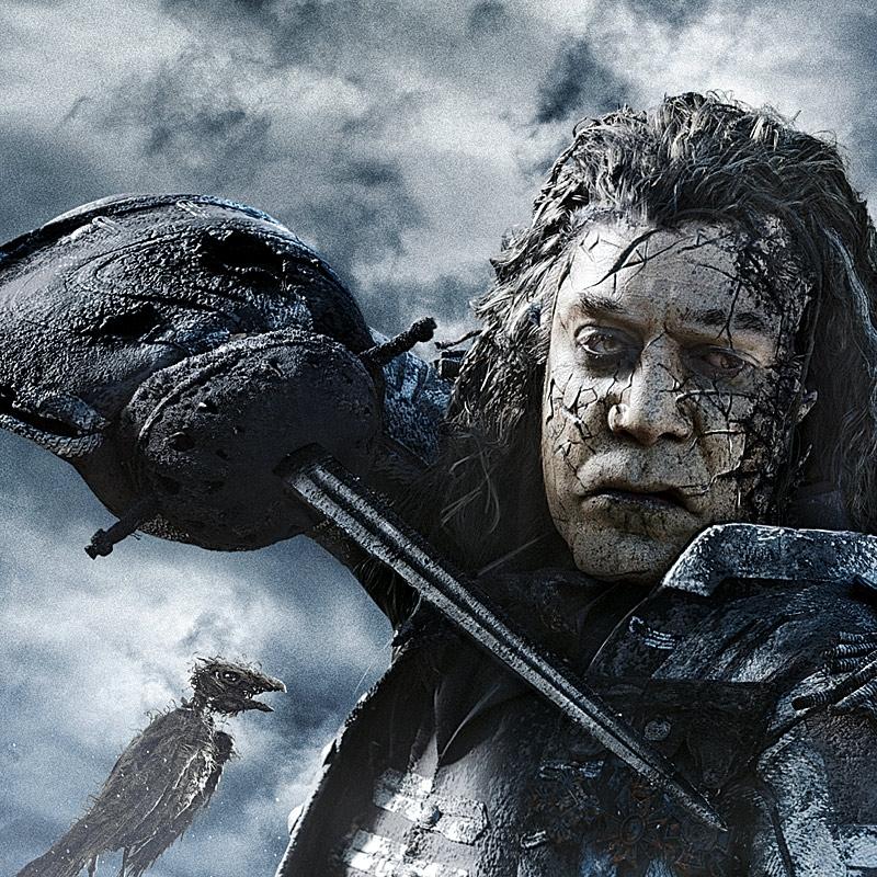 poznamkovy-kalendar-pirates-of-the-caribbean-dead-men-tell-no-tales-2018-30-x-30-cm-3--1.jpg