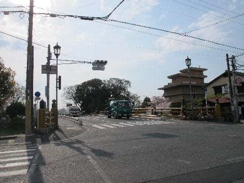三井寺 (3)