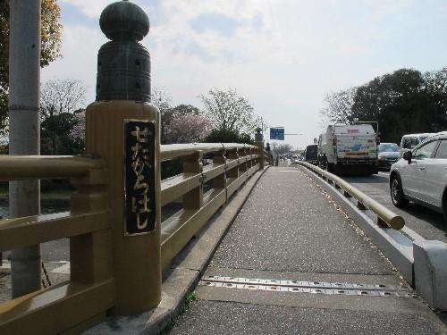 三井寺 (4)