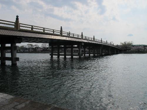 三井寺 (8)