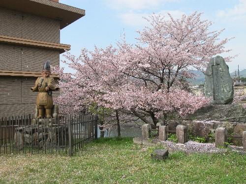 三井寺 (13)