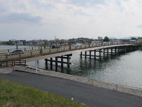 三井寺 (14)