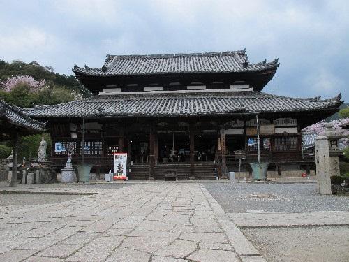 三井寺 (47)