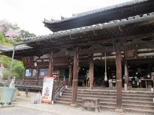 三井寺 (50)
