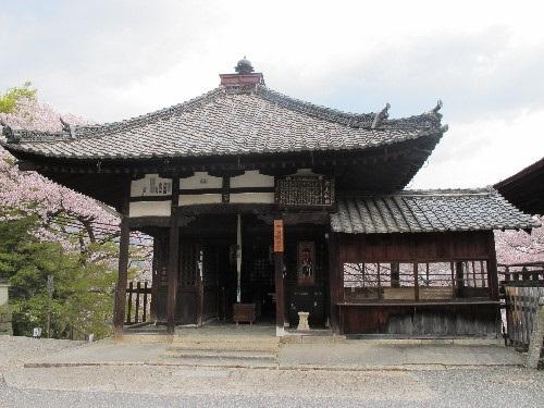 三井寺 (57)