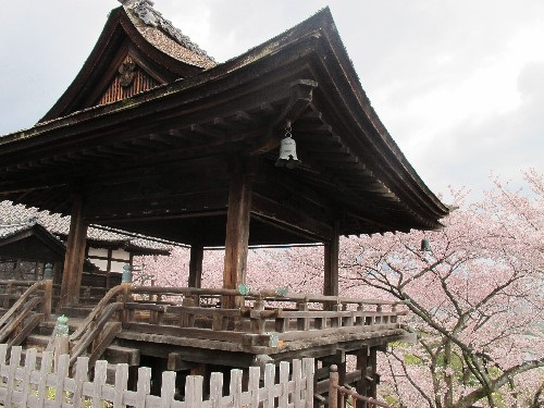 三井寺 (60)