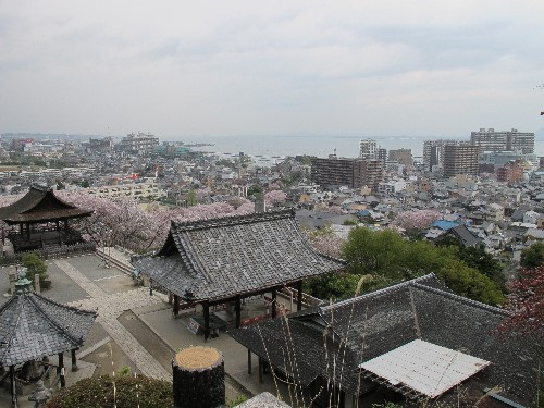 三井寺 (66)