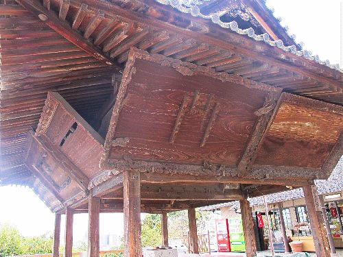 三井寺 (61)