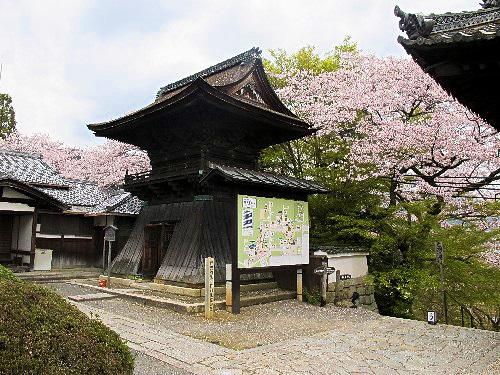 三井寺 (71)